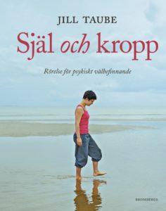 Boken Själ och Kropp av Jill Taube