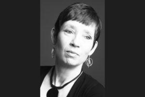 Jill Taube - läkare, författare, föreläsare och dansfröken